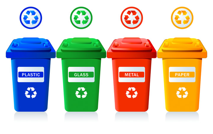 Що буде зі сміттям у Кострино
