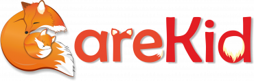 Що таке CareKid?