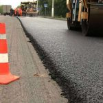 Як закарпатські дороги вартістю сотні мільйонів стали загрозою життю