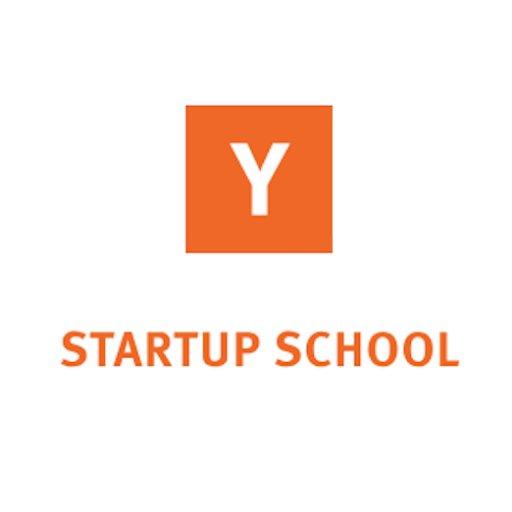 Як отримати бізнес-інсайти, не літаючи до США? Стартап школа від YCombinator