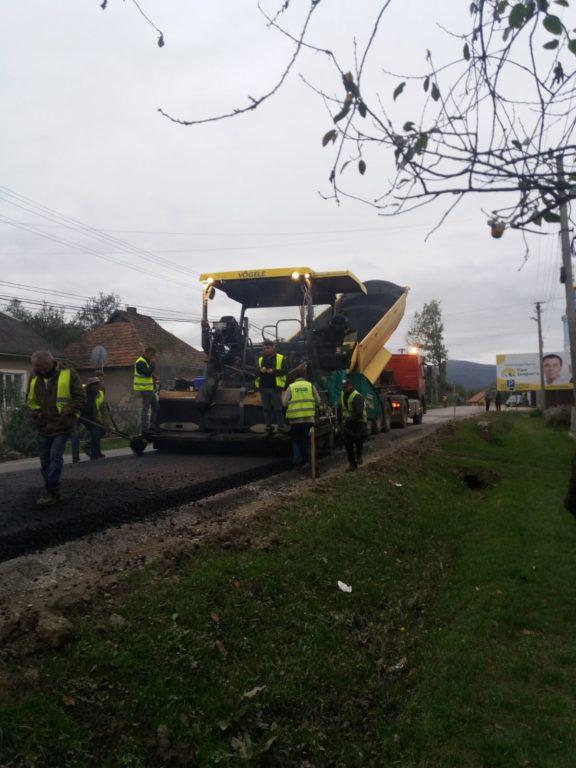 Скільки коштує ремонт дороги Н-13?